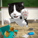Free Download Cat Simulator – and friends 🐾 APK, APK MOD, Cheat