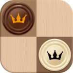 Free Download Checkers 2018 4.8 APK, APK MOD, Checkers 2018 Cheat