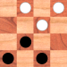 Free Download Checkers  APK, APK MOD, Checkers Cheat
