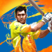 Free Download Chennai Super Kings Battle Of Chepauk 2 1.1.2 APK, APK MOD, Chennai Super Kings Battle Of Chepauk 2 Cheat
