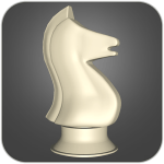 Free Download Chess 3D Ultimate APK, APK MOD, Cheat