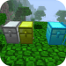 Free Download Chests Iron Mod for MCPE APK, APK MOD, Cheat