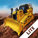 Free Download Construction Simulator 2 Lite 1.11 APK, APK MOD, Construction Simulator 2 Lite Cheat