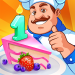 Free Download Cooking Craze – A Fast & Fun Restaurant Chef Game  APK, APK MOD, Cooking Craze – A Fast & Fun Restaurant Chef Game Cheat