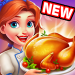 Free Download Cooking Joy – Super Cooking Games, Best Cook!  APK, APK MOD, Cooking Joy – Super Cooking Games, Best Cook! Cheat