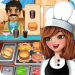 Free Download Cooking Talent – Restaurant fever 1.0.6 APK, APK MOD, Cooking Talent – Restaurant fever Cheat