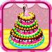 Free Download Cooking wedding cake APK, APK MOD, Cheat