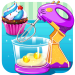 Free Download Cupcake Fever – Cooking Game  APK, APK MOD, Cupcake Fever – Cooking Game Cheat