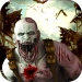 Free Download Deadly Zombies War 2018: Survival Shooting Games 1.0 APK, APK MOD, Deadly Zombies War 2018: Survival Shooting Games Cheat