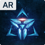 Free Download Delta T Augmented Reality MMO 10.16 APK, APK MOD, Delta T Augmented Reality MMO Cheat