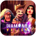 Free Download Diamond Valley APK, APK MOD, Cheat