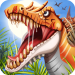 Free Download Dino Battle APK, APK MOD, Cheat