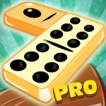 Free Download Dominoes Pro 🁩🁡 APK, APK MOD, Cheat