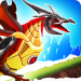 Free Download Dragon fight : boss shooting game  APK, APK MOD, Dragon fight : boss shooting game Cheat