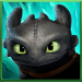 Free Download Dragons: Rise of Berk  APK, APK MOD, Dragons: Rise of Berk Cheat
