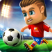 Free Download Dream League 2018 1.2 APK, APK MOD, Dream League 2018 Cheat
