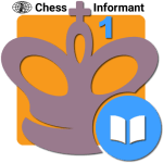 Free Download Encyclopedia Chess Combinations Vol. 1 Informant  APK, APK MOD, Encyclopedia Chess Combinations Vol. 1 Informant Cheat