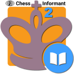 Free Download Encyclopedia Chess Combinations Vol. 2 Informant  APK, APK MOD, Encyclopedia Chess Combinations Vol. 2 Informant Cheat