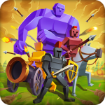 Free Download Epic Battle Simulator  APK, APK MOD, Epic Battle Simulator Cheat