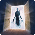 Free Download Escape The Nightmare 1.0.8 APK, APK MOD, Escape The Nightmare Cheat