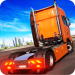 Free Download Euro Truck: Offroad Cargo Truck Driver 1.0 APK, APK MOD, Euro Truck: Offroad Cargo Truck Driver Cheat