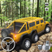 Free Download Extreme Offroad Mud-Runner Truck: 6×6 Spin Tires 1.3 APK, APK MOD, Extreme Offroad Mud-Runner Truck: 6×6 Spin Tires Cheat
