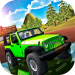Free Download Extreme SUV Driving Simulator APK, APK MOD, Cheat