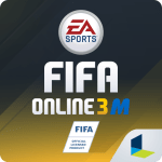 Free Download FIFA ONLINE 3 M by EA SPORTS™  APK, APK MOD, FIFA ONLINE 3 M by EA SPORTS™ Cheat