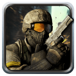 Free Download FPS War – Shooter simulator 3D APK, APK MOD, Cheat