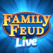 Free Download Family Feud® Live!  APK, APK MOD, Family Feud® Live! Cheat