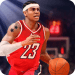Free Download Fanatical Basketball  APK, APK MOD, Fanatical Basketball Cheat