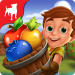Free Download FarmVille: Harvest Swap  APK, APK MOD, FarmVille: Harvest Swap Cheat