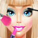 Free Download Fashion Girl: Makeover Salon  APK, APK MOD, Fashion Girl: Makeover Salon Cheat