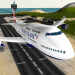Free Download Flight Simulator: Fly Plane 3D  APK, APK MOD, Flight Simulator: Fly Plane 3D Cheat