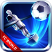 Free Download Foosball Cup World  APK, APK MOD, Foosball Cup World Cheat