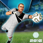 Free Download Football 2018 – Football champions league  APK, APK MOD, Football 2018 – Football champions league Cheat