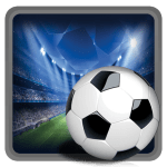 Free Download Football World Cup  APK, APK MOD, Football World Cup Cheat