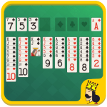 Free Download FreeCell APK, APK MOD, Cheat