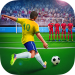Free Download FreeKick Soccer 2018  APK, APK MOD, FreeKick Soccer 2018 Cheat
