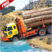 Free Download Future Cargo Truck Logging Simulator: Hill Driver 1.0 APK, APK MOD, Future Cargo Truck Logging Simulator: Hill Driver Cheat