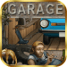 Free Download Garage  APK, APK MOD, Garage Cheat