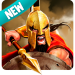 Free Download Gladiator Heroes – Fights, Blood & Glory  APK, APK MOD, Gladiator Heroes – Fights, Blood & Glory Cheat