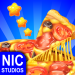 Free Download Good Pizza, Play Great Pizza 1.2.5 APK, APK MOD, Good Pizza, Play Great Pizza Cheat