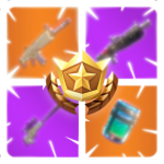 Free Download Guess the Picture Quiz for Fortnit3 4.2 APK, APK MOD, Guess the Picture Quiz for Fortnit3 Cheat