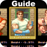 Free Download Guide for Final Fight 1 APK, APK MOD, Guide for Final Fight Cheat