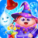 Free Download Halloween Magic Match 3 APK, APK MOD, Cheat
