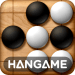 Free Download Hangame Go: The most visited free Go app  APK, APK MOD, Hangame Go: The most visited free Go app Cheat