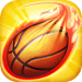 Free Download Head Basketball APK, APK MOD, Cheat