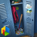 Free Download High School Escape  APK, APK MOD, High School Escape Cheat
