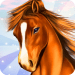 Free Download Horse Paradise – My Dream Ranch 1.96 APK, APK MOD, Horse Paradise – My Dream Ranch Cheat
